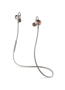 *PLANTRONICS BACKBEAT GO 3/R,HEADSET,E&A,COPPER OR