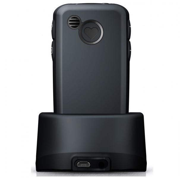 Tablet Apple iPad mini 4 128GB LTE Szary (MK762FDA) - Ceny