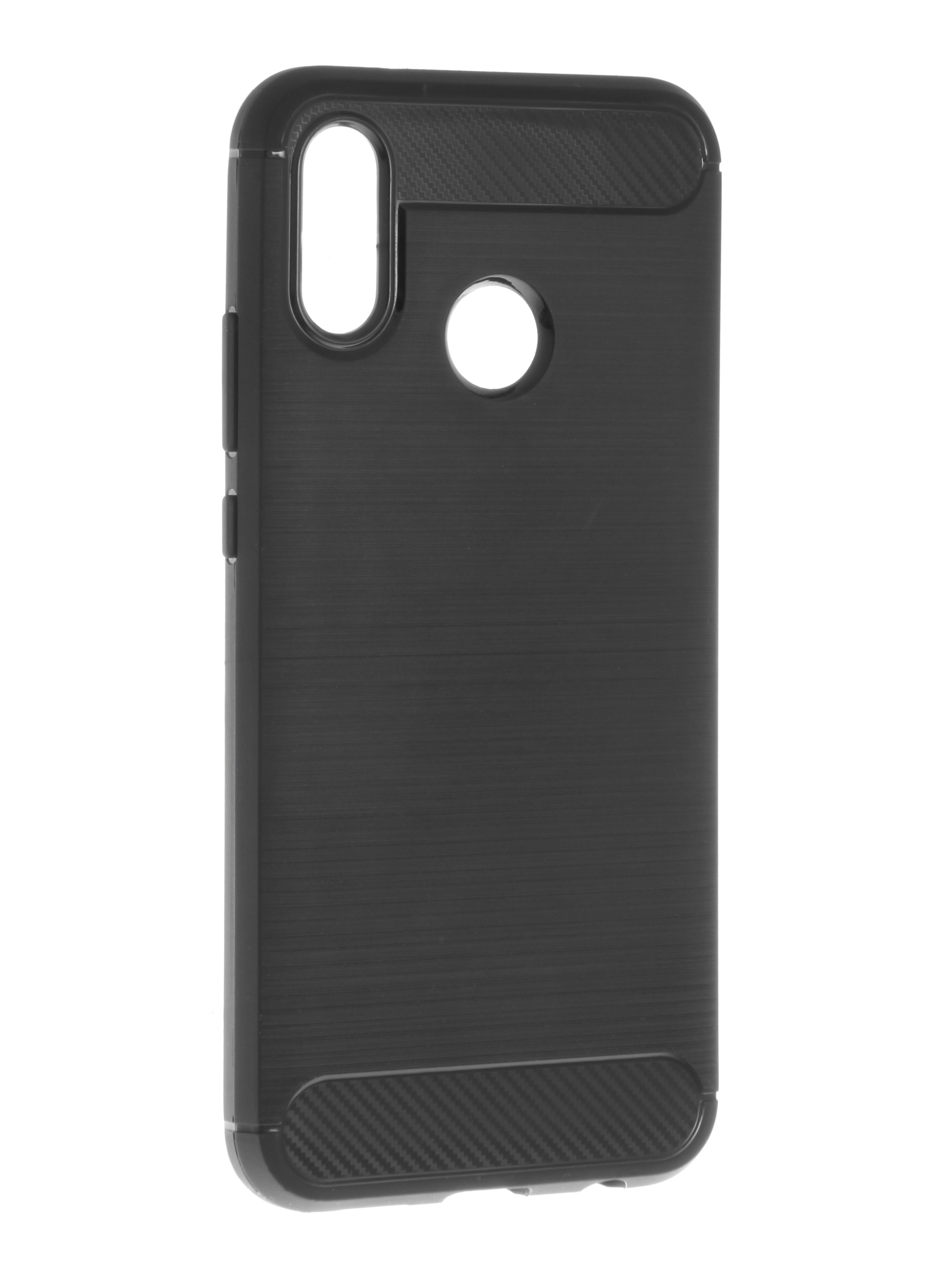 To acquire Lumia nokia 710 stylish back covers pictures trends