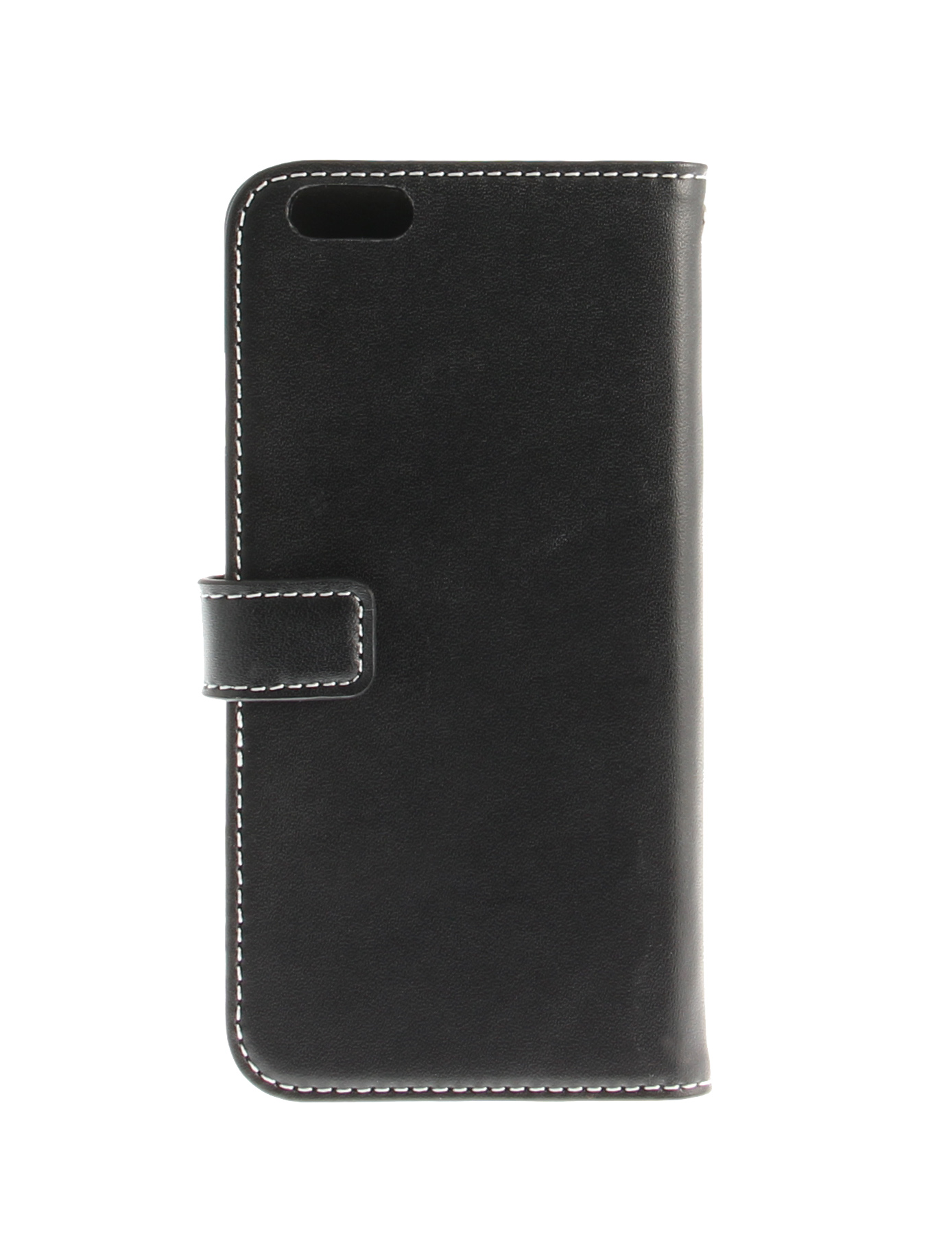 cheap for discount 50d0d 491e6 Exclusive Flip Case for Apple iPhone 6 , Black - iPhone tuotteet ...
